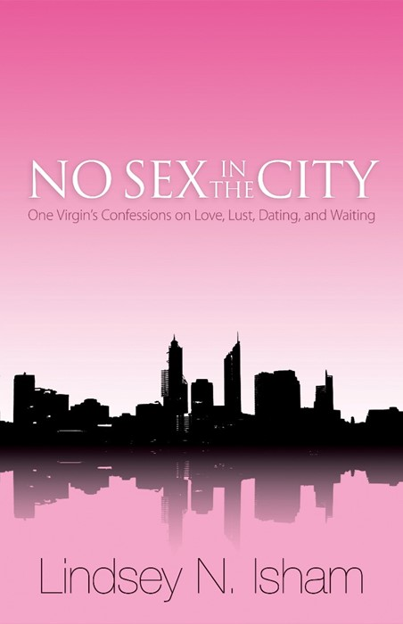 No Sex In The City (Paperback)