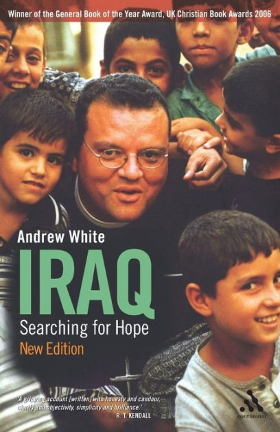 Iraq: Searching for Hope