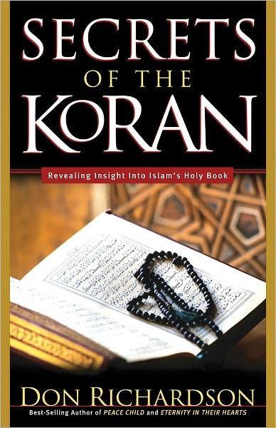 Secrets of the Koran (Paperback)