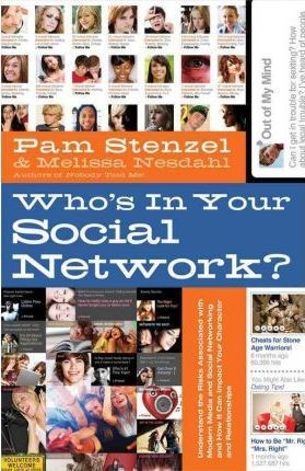 Who's In Your Social Network? (Paper Back)