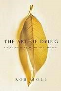 The Art Of Dying (Paperback)