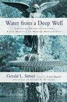 Water From A Deep Well (Paperback)