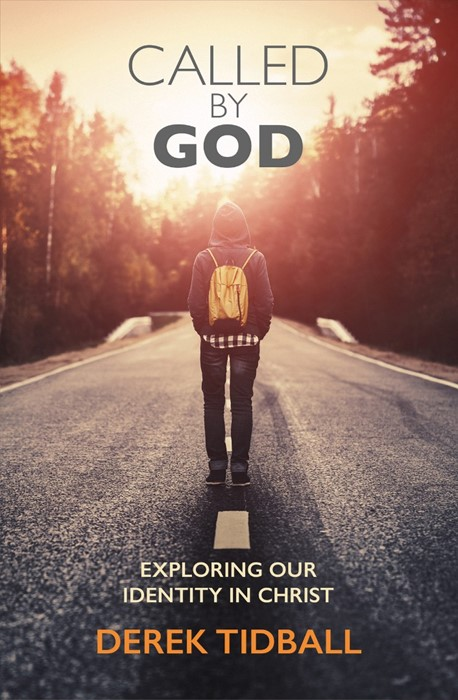 Called By God (Paperback)