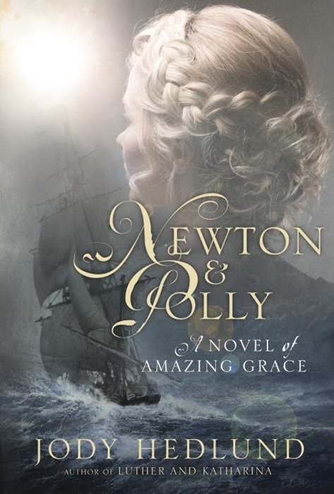 Newton And Polly (Paperback)