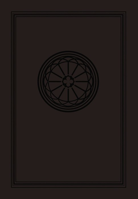 The NKJV Study Bible (Paper Back)