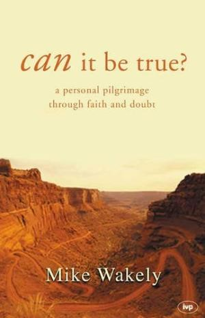 Can It Be True? (Paperback)