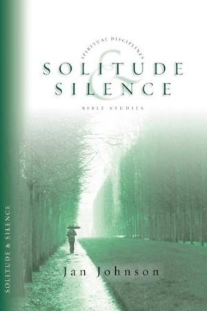 Solitude and Silence (Paperback)