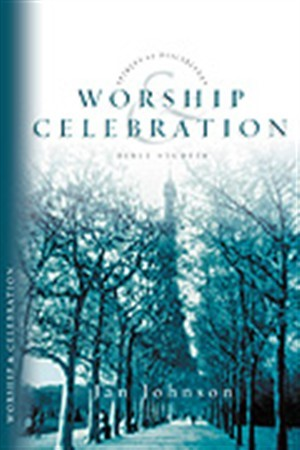 Worship and Celebration (Paperback)