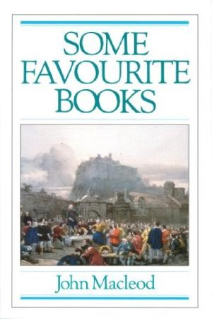 Some Favourite Books (Paperback)