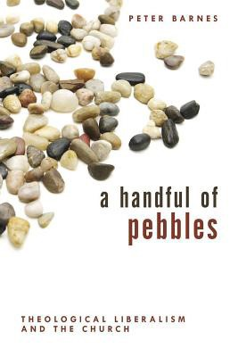 Handful Of Pebbles, A (Paperback)