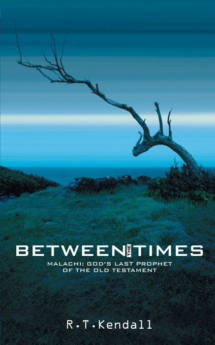 Between The Times (Paperback)