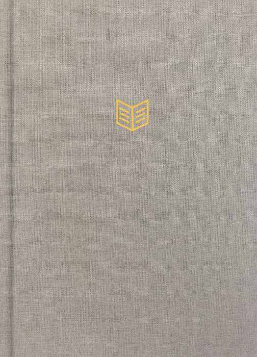 CSB She Reads Truth Bible, Gray Linen, Indexed (Hard Cover)