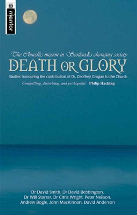 Death Or Glory (Paperback)
