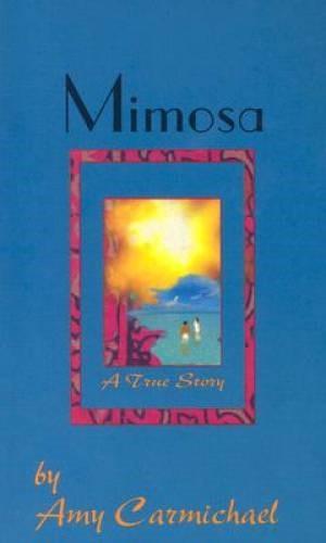 Mimosa (Paperback)