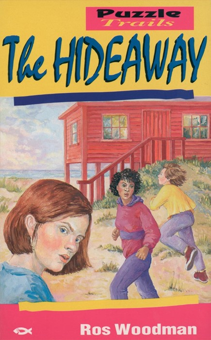 The Hideaway (Paperback)