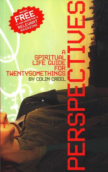 Perspectives (Paperback)