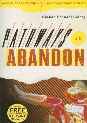 Pathways To Abandon (Paperback)