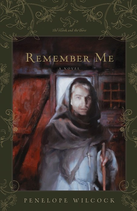 Remember Me - A Novel (Paperback)