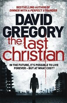 The Last Christian (Paperback)