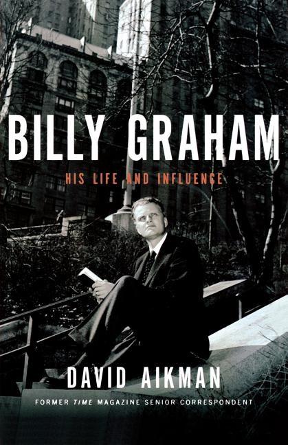 Billy Graham (ITPE)