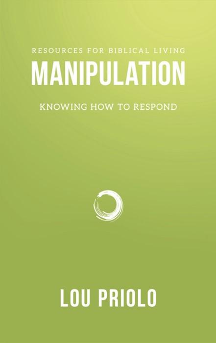Manipulation (Paperback)