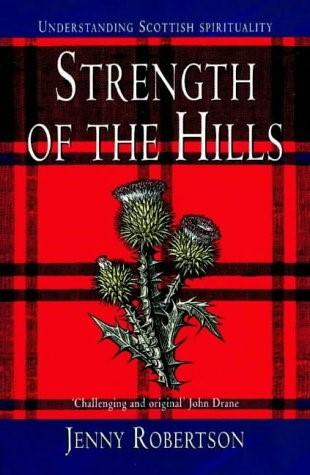 Strength of the Hills (Paperback)