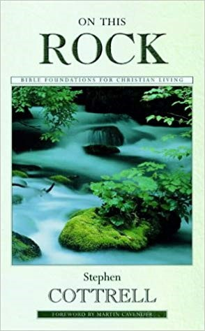 On This Rock (Paperback)