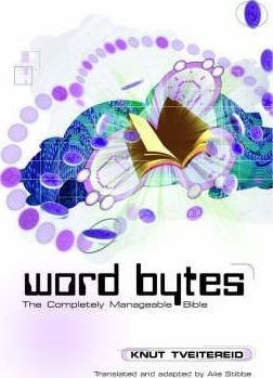 Word Bytes (Paperback)