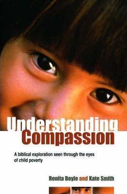 Understanding Compassion (Paperback)
