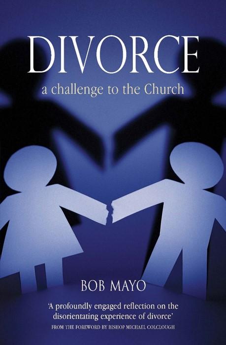 Divorce (Paperback)