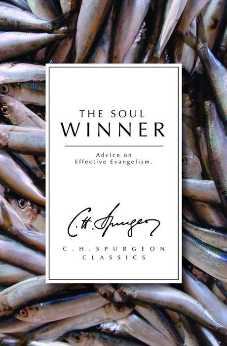 The Soul Winner (Paperback)