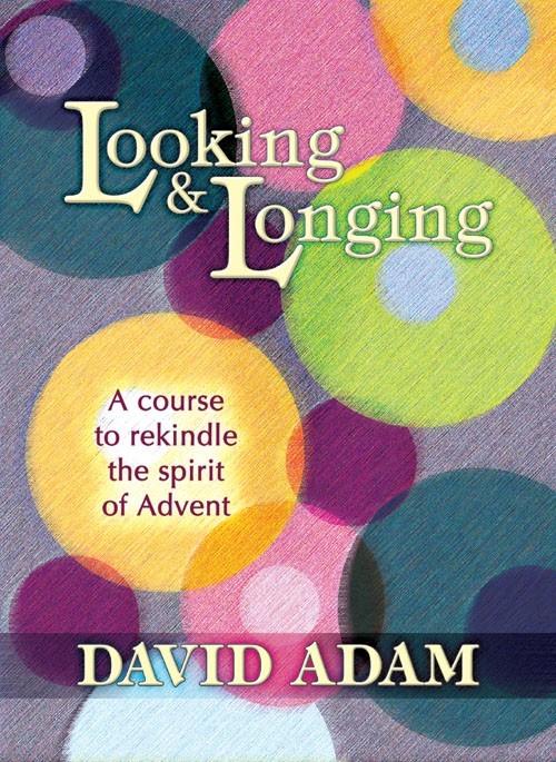 Looking & Longing (Paperback)