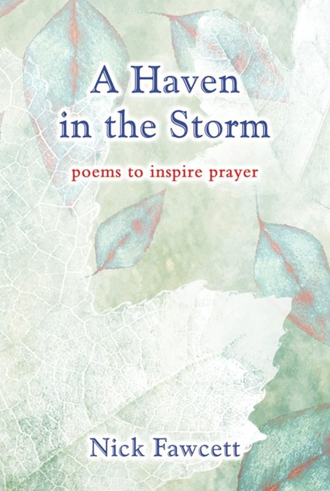 Haven In The Storm, A (Hard Cover)