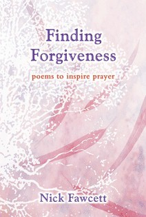 Finding Forgiveness (Hard Cover)
