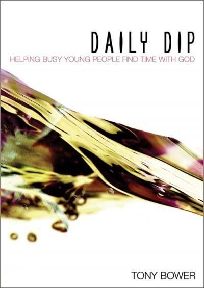 Daily Dip (Paperback)