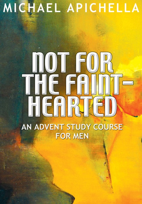 Not For The Faint Hearted (Paperback)