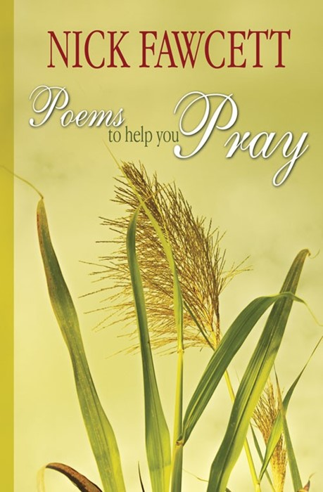 Poems To Help You Pray (Paperback)