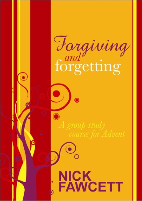 Forgiving And Forgetting (Paperback)