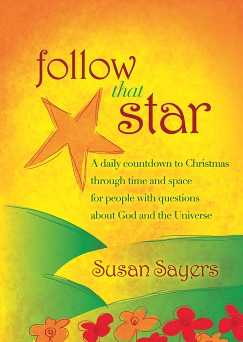 Follow That Star (Paperback)