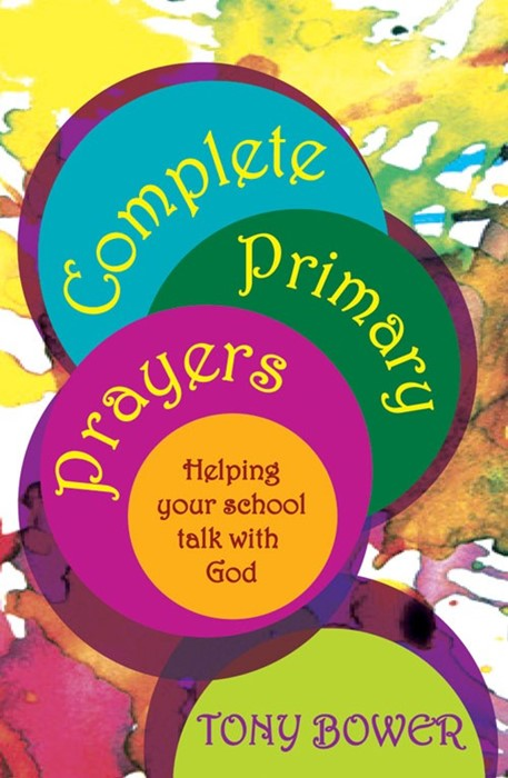 Complete Primary Prayers (Paperback)
