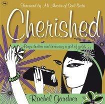 Cherished (Paper Back)