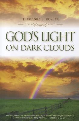 God's Light On Dark Clouds (Paperback)