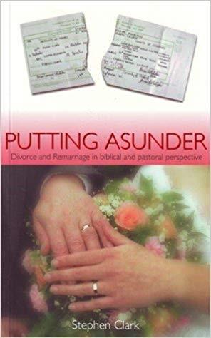 Putting Asunder (Paperback)