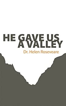 He Gave Us a Valley (Paperback)