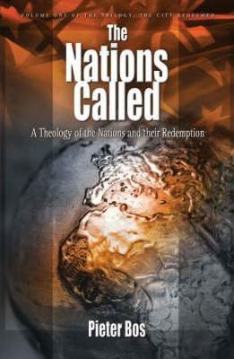 The Nations Called (Paperback)