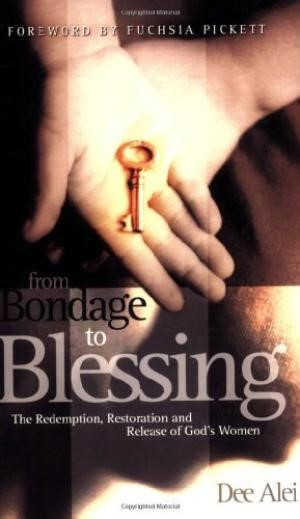 From Bondage To Blessing (Paperback)