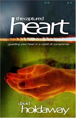The Captured Heart (Paperback)