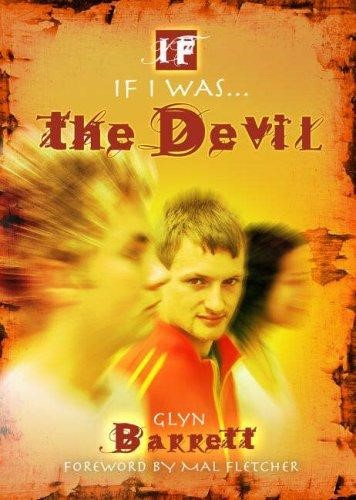 If I Was The Devil (Paperback)