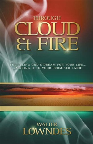 Through Cloud and Fire (Paperback)