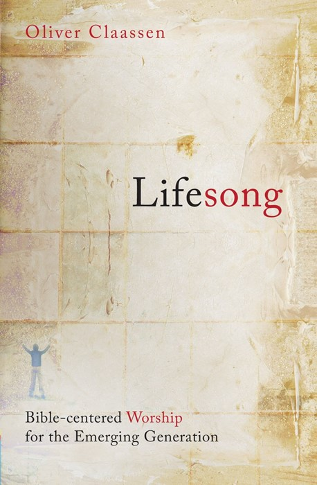 Lifesong (Paper Back)